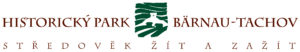 gpbt_logo_cz