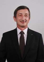 foto_nenutil_m